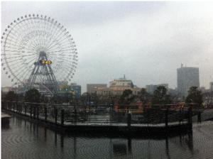 20151横浜1