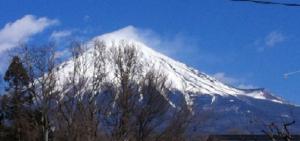 2015 1 10 富士山3