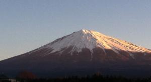 2015 1 10 富士山2