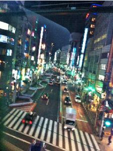 2015 2 9東京