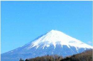 2015 129富士山