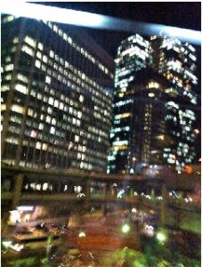 2015 2 9東京駅